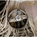 130x130 sq 1422998703609 weddings0131