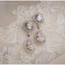 130x130 sq 1422998712951 weddings0133