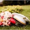 130x130 sq 1422998726765 weddings0135