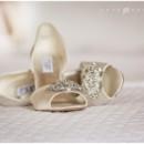 130x130 sq 1422998733120 weddings0136