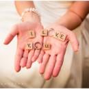 130x130 sq 1422998742351 weddings0138