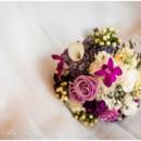 130x130 sq 1422998746115 weddings0139