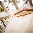 130x130 sq 1422998749489 weddings0140