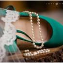 130x130 sq 1422998763224 weddings0142