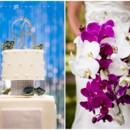 130x130 sq 1422998770004 weddings0143