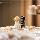 130x130 sq 1422998782418 weddings0144