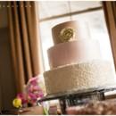 130x130 sq 1422998792280 weddings0145