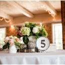 130x130 sq 1422998798417 weddings0146