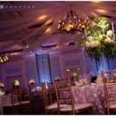 130x130 sq 1422998806274 weddings0147