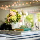 130x130 sq 1422998811342 weddings0148