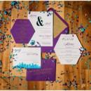 130x130 sq 1422998828754 weddings0150