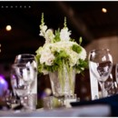 130x130 sq 1422998833391 weddings0151