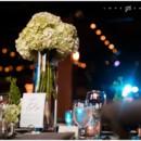 130x130 sq 1422998837171 weddings0152