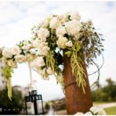 130x130 sq 1422998841722 weddings0153