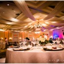 130x130 sq 1422998849339 weddings0154