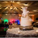 130x130 sq 1422998854999 weddings0155