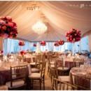 130x130 sq 1422998871522 weddings0157