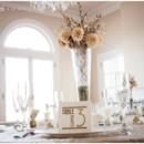 130x130 sq 1422998876084 weddings0158