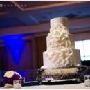 130x130 sq 1422998881344 weddings0159