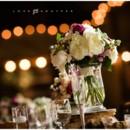 130x130 sq 1422998890463 weddings0161