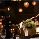 130x130 sq 1422998901207 weddings0163