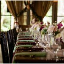 130x130 sq 1422998905364 weddings0164