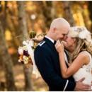 130x130 sq 1422998917580 weddings0167