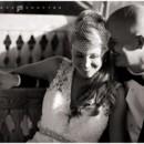 130x130 sq 1422998922040 weddings0168