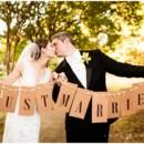 130x130 sq 1422998925759 weddings0169