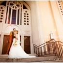 130x130 sq 1422998929878 weddings0170