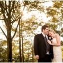 130x130 sq 1422998936008 weddings0171