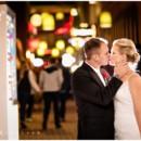 130x130 sq 1422998941019 weddings0172