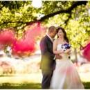 130x130 sq 1422998947012 weddings0173