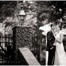 130x130 sq 1422998957367 weddings0175