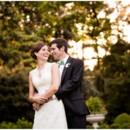 130x130 sq 1422998962234 weddings0176
