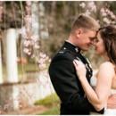 130x130 sq 1422998971038 weddings0178