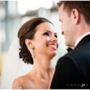 130x130 sq 1422998974647 weddings0179