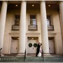 130x130 sq 1422998979699 weddings0180