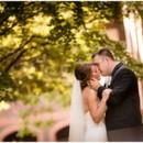 130x130 sq 1422998985744 weddings0181