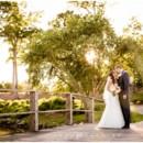 130x130 sq 1422998991761 weddings0182