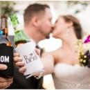 130x130 sq 1422998998506 weddings0183