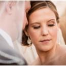 130x130 sq 1422999003075 weddings0184