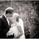 130x130 sq 1422999013778 weddings0186