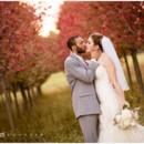 130x130 sq 1422999032709 weddings0189
