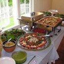 130x130 sq 1332839517275 buffet2
