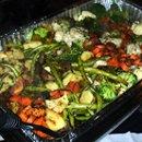130x130 sq 1332839792061 veggiesroast