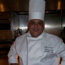 130x130 sq 1333128121275 cookpasta