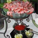 130x130 sq 1333128354792 shrimpbowl