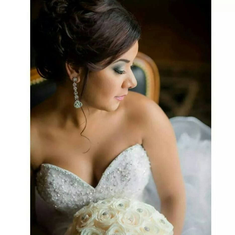 Maine Airbrush Wedding Makeup And Hair : Award Winning Airbrush Makeup Artist and Hair Stylist ...