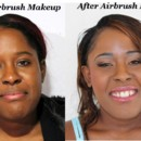 130x130 sq 1373555847312 before  after cindy airbrush